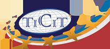 Українсько-польський вищий навчальний заклад TICIT - Тернопільський інститут соціальних та інформаційних технологій (TISIT)